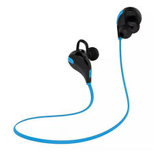 Jogger Qy7 Wireless Bluetooth 4.1 Mini Sport Stereo Earphone