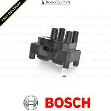 Ignition Coil FOR FORD C-MAX 07->10 CHOICE1/2 1.6 Petrol DM2 MPV 100bhp Bosch