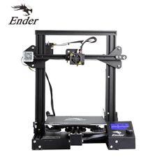 Creality Ender 3 Pro 3D Magnetic Hot Bed Printer