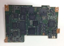 Sony HVR-Z1u Z1u Part Main Board VC PCB Works Used