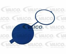 VAICO v30-1373 CHIUSURA A, lavaggio acqua contenitore originale VAICO qualità
