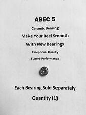 Penn Torque 30B 55-113H ABEC5 Ceramic Bearing .125 x .375 x .156 #19