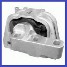 Support moteur Droit Audi A3 Seat Leon Altea Vw Golf 5 Eos Passat Touran Caddy 1