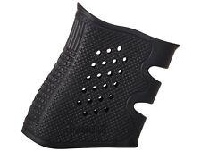 Pachmayr  Grip Glove Slip On Sleeve GLCK 19, 23, 25, 32, 38   # 05174   New!
