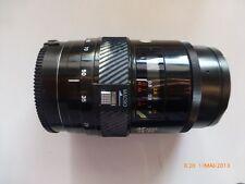 Minolta AF 1:3,5-4,5/28-85mm Zoom