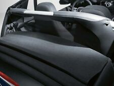 Cabriolet Smart Fortwo pour Deux 451 Orig. Vent Schott L'Eau Protection