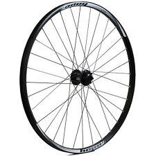 Hope Pro 4 Tech XC Front Wheel Black 27.5 32h - Standard