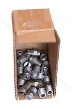 "Sealcoating Wand Steel Tips bulk pack of 25 3/8"" or 1/4"""