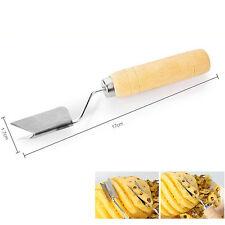Useful Fruit Pineapple Peeler Corer Slicers Cutter Tools kitchen accessorie