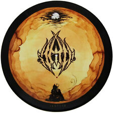 Stench – Venture on Picture Disc Vinyl LP Only 200 Made NEW
