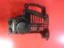 Homelite Z830sba trimmer crankcase cover A07138