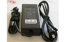 120W MSI GP72MX Leopard-1214 laptop power supply ac adapter cord cable charger