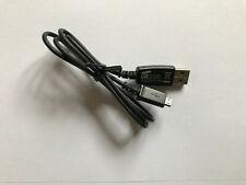Samsung ECB-DU28BE Micro USB-Kabel