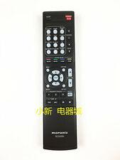 NEW Marantz RC020SR Remote control