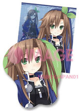 C86 LIMITED EDITION Hyperdimension Neptune Neptunia official Mousepad IF Ver.