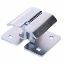 Hardened Steel Padlock Shackle Protector-Perfect Shed Lock -FREE POST! 06001040