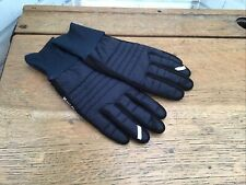 Pedal Ed Gloves Thermo Cycling Gloves Navy Blue Size Small RRP £55