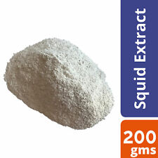 200gms Squid Extract Powder