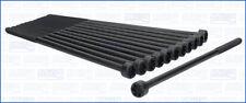 Cylinder Head Bolt Set LANCIA LYBRA 20V 2.4 170 192A2.000 (9/2002-)
