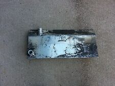 04 05 06 07 Skidoo REV MXZ GSX Summit Front Heat Exchanger Cooler