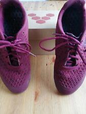 Vivobarefoot Stealth II Running Womens Trainers size UK 7 / EU 40