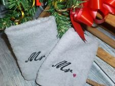 Unbranded Small Bath Towels