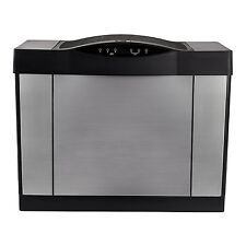 Whole-House Console Humidifier for 2700 sq. ft.-4DTS 900