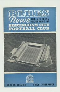 Lot of 12 Soccer  programs from the 1960's and 70's.  Newport Everton & more