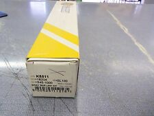Falcon K8511 Sway Bar Link Kit NEW L@@K FREE Shipping!!