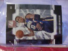 2009-10 Donruss Elite Basketball Card Singles    YOU PICK