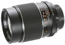IFBACON 135 mm 2.8  Lens mount M42 (Réf#R-026)