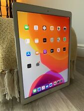 Apple iPad Pro 1st Gen. 32GB, Wi-Fi, 12.9 in - Silver