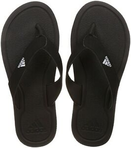 Adidas Men's Stabile Flip-Flops and House Slippers - Various Sizes