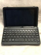 "RCA Voyager 7"" Tablet Android"