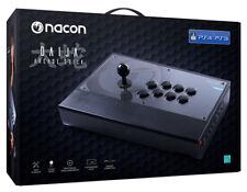 NACON Daja Arcade Stick Joystick Controller PS4 Playstation 4 NACON