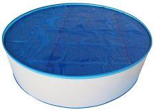 markenlose runde schwimmbecken abdeckungen aufroller g nstig kaufen ebay. Black Bedroom Furniture Sets. Home Design Ideas
