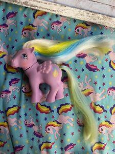 Mein kleines Pony Curly Locks *** My Little Pony ** works