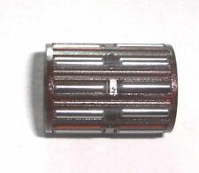 Hilti TE 92 Nadellager TE92 Rarität für Planetenträger 10,5 x 14,5 x 20,0