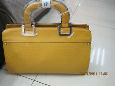 Women Fashion bag - Handbag/Purse/Tote Bag