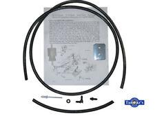 67-69 Firebird 67-72 GTO 70-72 Skylark Tachometer Hood Tach Vacuum Kit