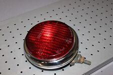 Nebelleuchte Bosch 1315601026 Oldtimer K 8401 Chrom
