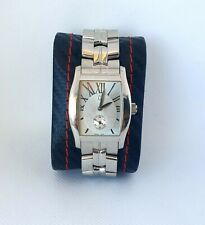 guess collection montre en vente | eBay