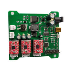 CNC Control board for CNC 3018 Support PWM/TTL GRBL and Laser Control