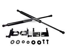 Bonnet Hood Gas Strut Lift Damper Kit 2Pcs for FORD 1994-2004 Mustang