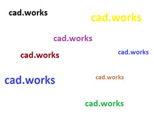 Cadworks Domain Name For Sale