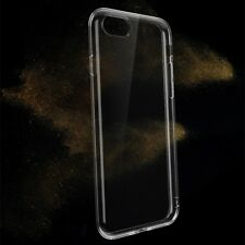 Ultra slim silicon Clear Gel back case for iPhone 6 Plus