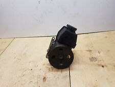 Mercedes-Benz  POWER STEERING PUMP Petrol A0024663001