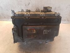 TOYOTA PRIUS 1.8 HYBRID COOLER DRIVE BATTERY 2009/>ONWARDS *BRAND NEW*