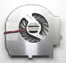 IBM Thinkpad T60 T60P Compatible Laptop Fan
