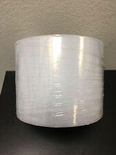 Pallet Wrap Stretch Film Shrink Hand Wrap 1000' 1 Roll 4